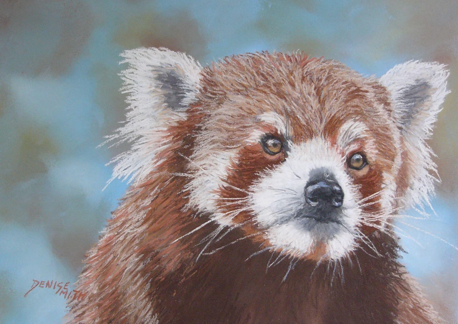 Denise Smith Artist